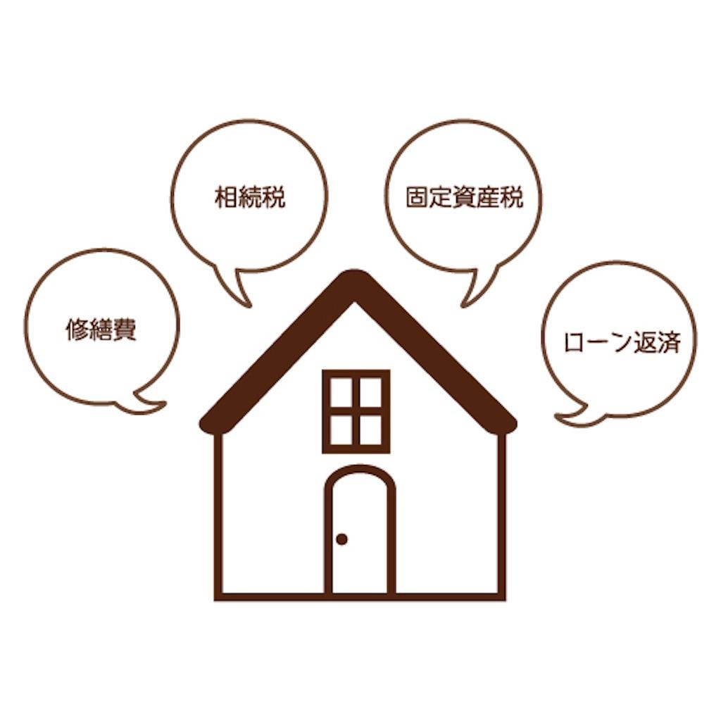 f:id:tkHoumu:20210201210241j:plain