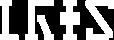 t_logo_white