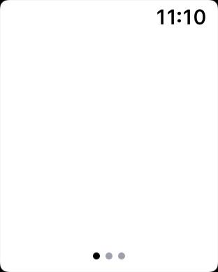 f:id:tkan1111:20180902111129j:plain