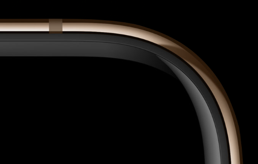 c63587e5aa 新iPhone XSとiPhone Xの違いは微妙。なぜAppleはフルモデルチェンジを ...