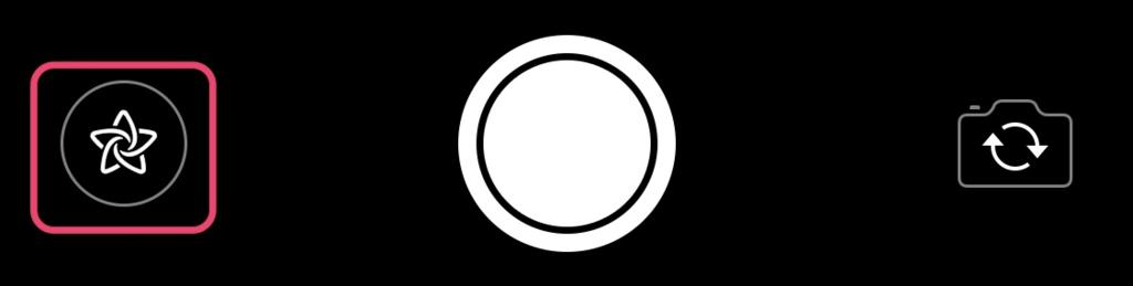 f:id:tkan1111:20181202114812p:plain