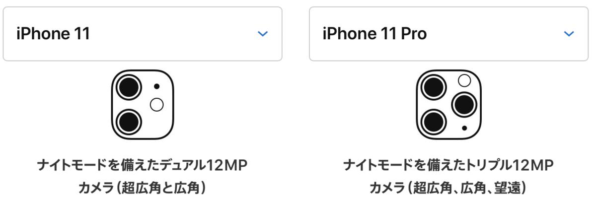 f:id:tkan1111:20190915094556p:plain
