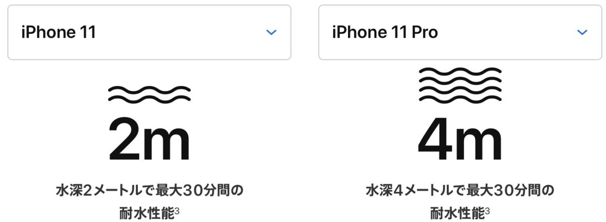 f:id:tkan1111:20190915101730p:plain
