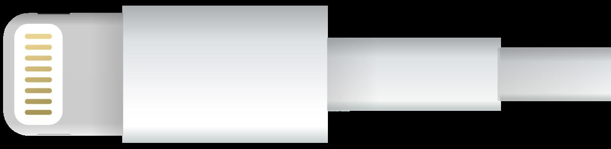 f:id:tkan1111:20191209084228p:plain