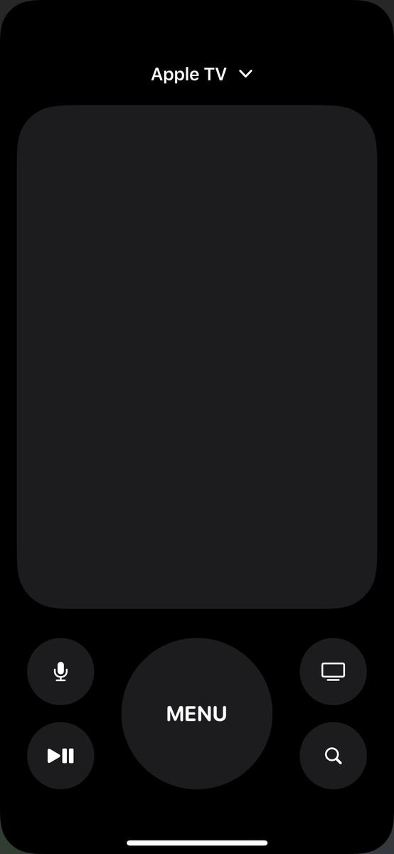 f:id:tkan1111:20200203114628j:plain
