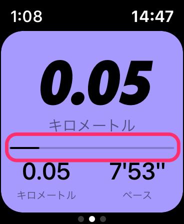 f:id:tkan1111:20200504144932p:plain