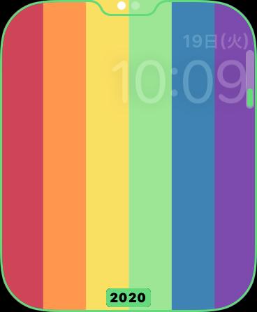 f:id:tkan1111:20200519092913p:plain