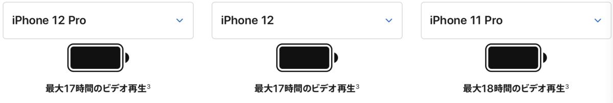 f:id:tkan1111:20201014101925p:plain