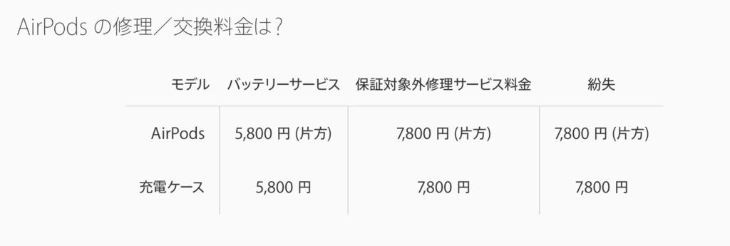f:id:tkan1111:20210810225712j:plain