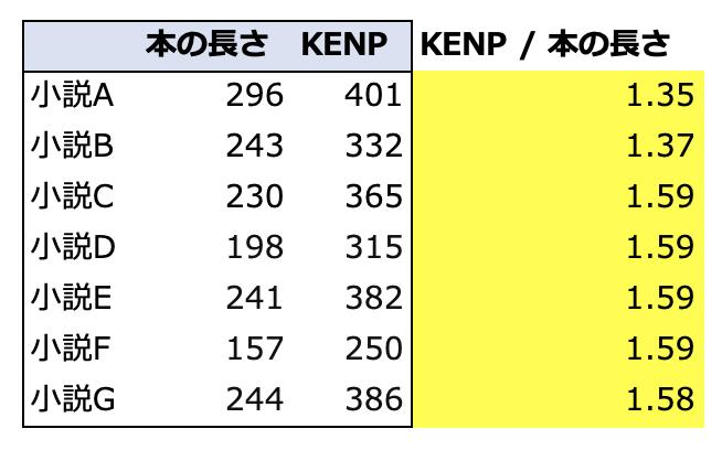 f:id:tkan1111:20210913080058p:plain