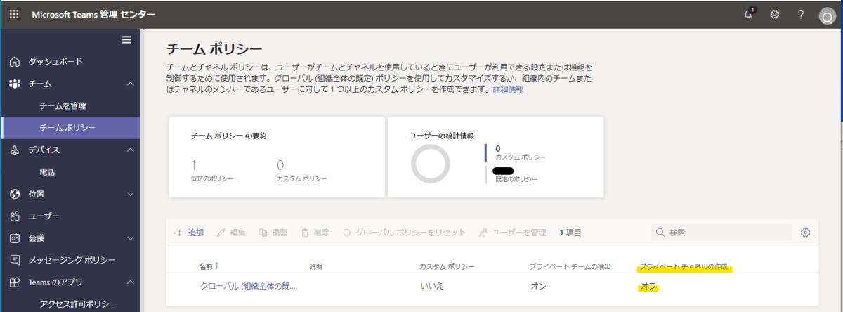 f:id:tkanazawa:20200114124851p:plain