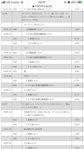 f:id:tkatsuhiro:20210814131756p:image