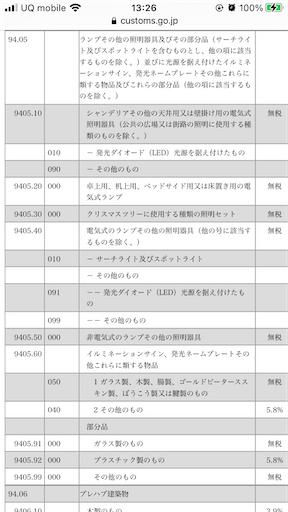f:id:tkatsuhiro:20210814132701p:image