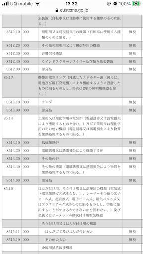 f:id:tkatsuhiro:20210814133307p:image