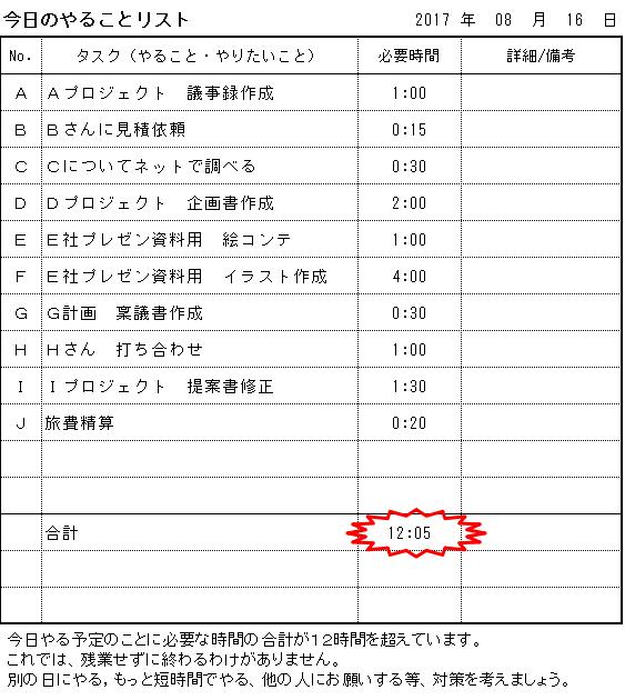 f:id:tkazu0408:20170815165451p:plain