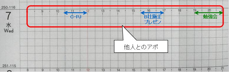 f:id:tkazu0408:20170828210444p:plain