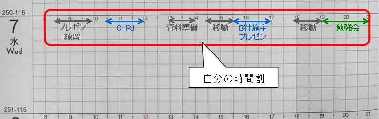 f:id:tkazu0408:20170828210534p:plain