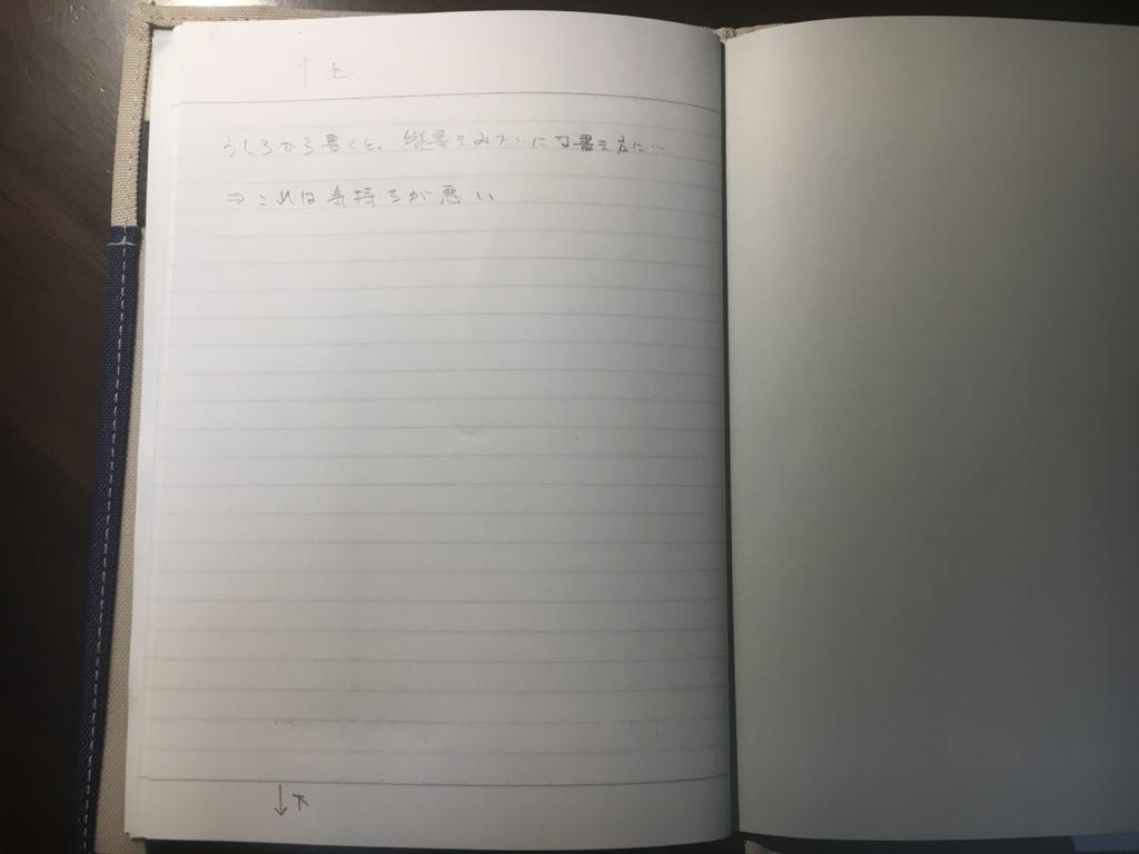 f:id:tkazu0408:20170906204556j:plain