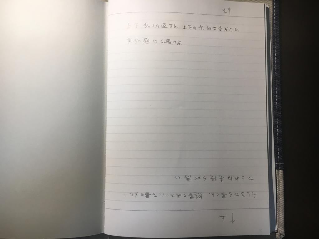f:id:tkazu0408:20170906204719j:plain