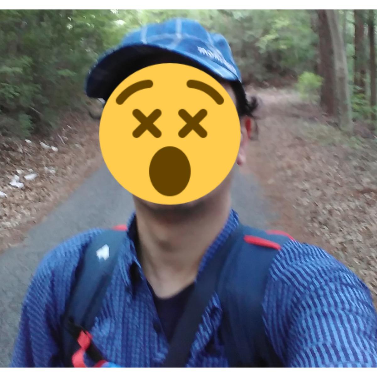 f:id:tkcgs119:20190526193730j:plain