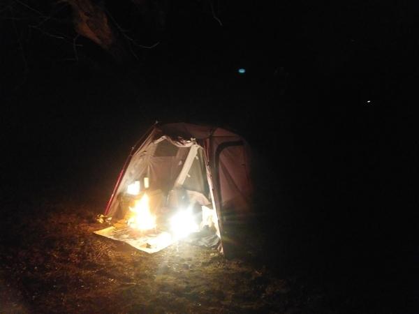 なかよしキャンプグラウンド