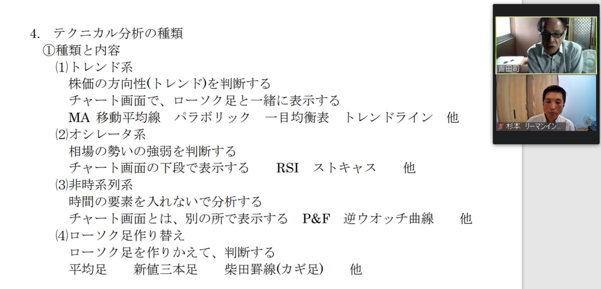 f:id:tkhssugimoto:20200827023726p:plain