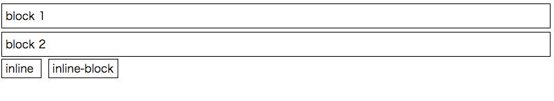 f:id:tkhstol-929:20181105230952p:plain