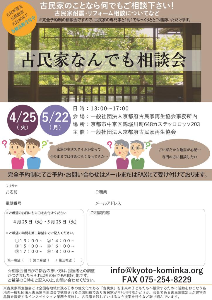 f:id:tkimura330:20170417230423j:plain