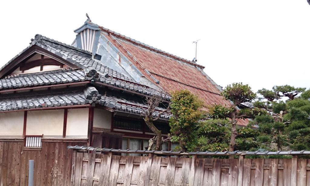 f:id:tkimura330:20170501085732j:plain
