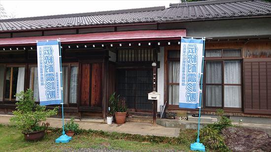 f:id:tkimura330:20170723210530j:plain