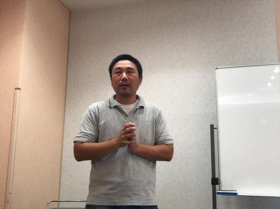 f:id:tkimura330:20170801011701j:plain