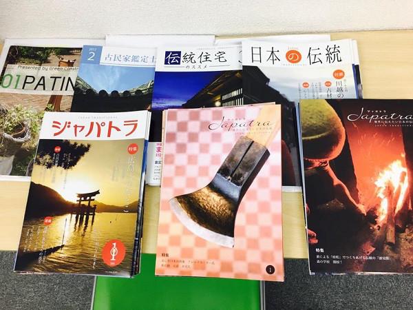 f:id:tkimura330:20170927134847j:plain