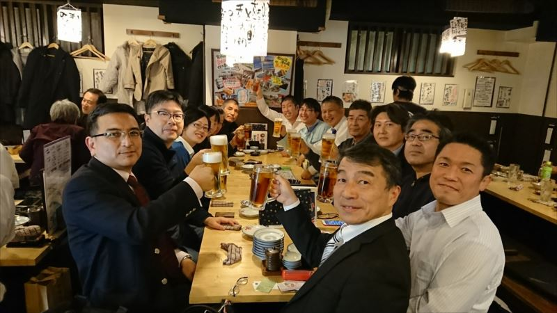 f:id:tkimura330:20171128021504j:plain