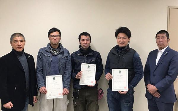 f:id:tkimura330:20180116211758j:plain