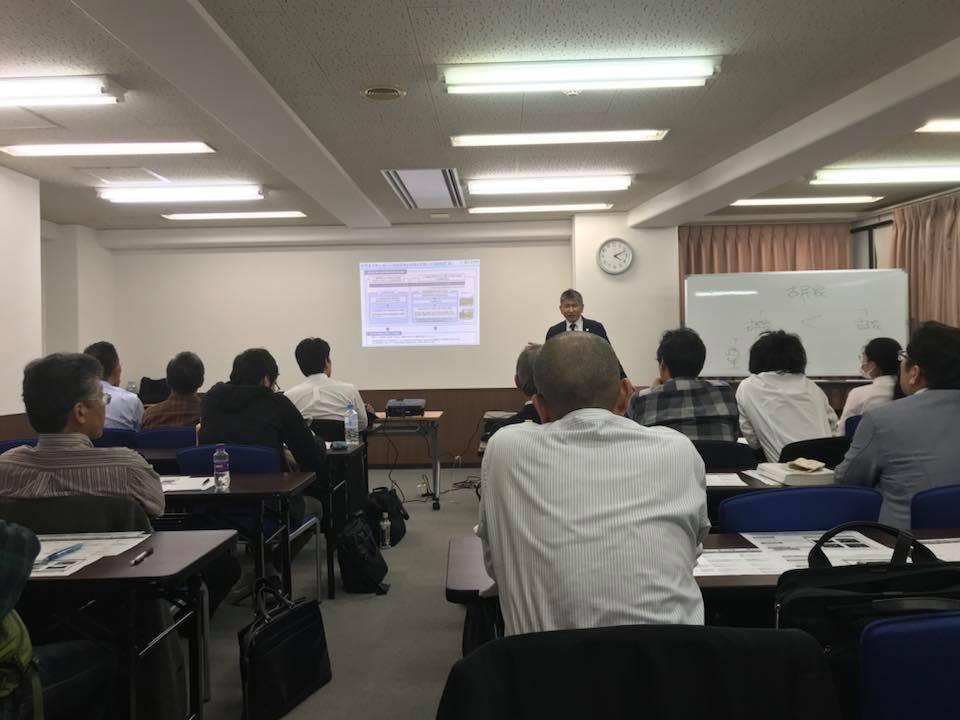 f:id:tkimura330:20180412001927j:plain