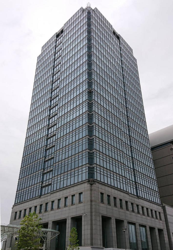 f:id:tkimura330:20180426001150j:plain