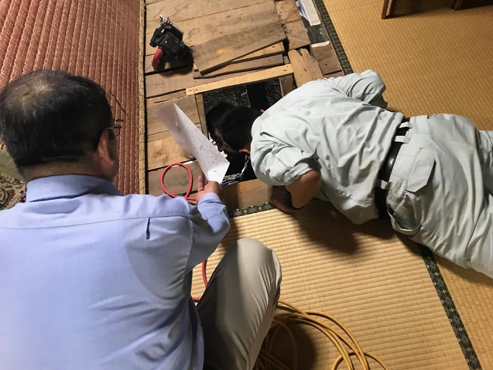 f:id:tkimura330:20190708230027j:plain