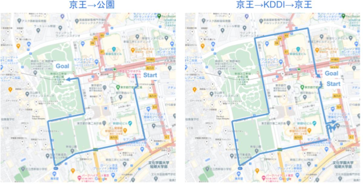 f:id:tkimura4:20210128143952p:plain