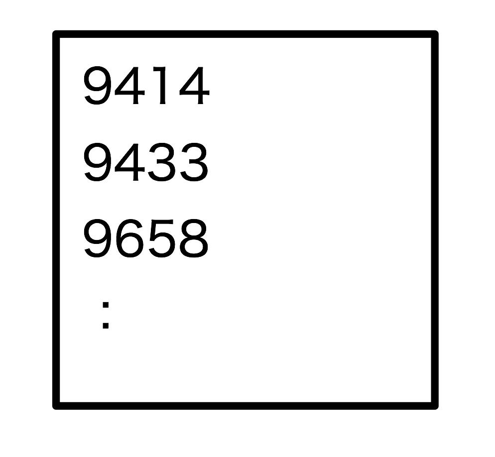 f:id:tkm03:20171212232814p:plain