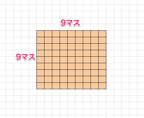 f:id:tkm03:20180602182350j:plain
