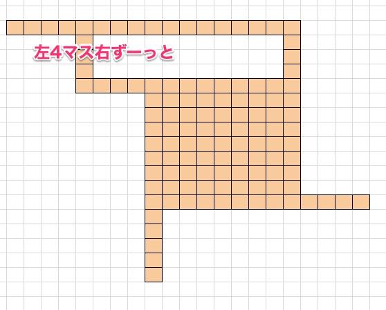 f:id:tkm03:20180602182949j:plain