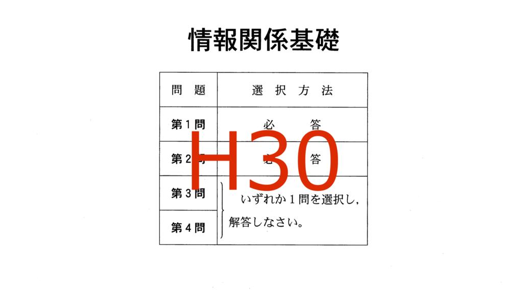 f:id:tkmium:20180904185105p:plain