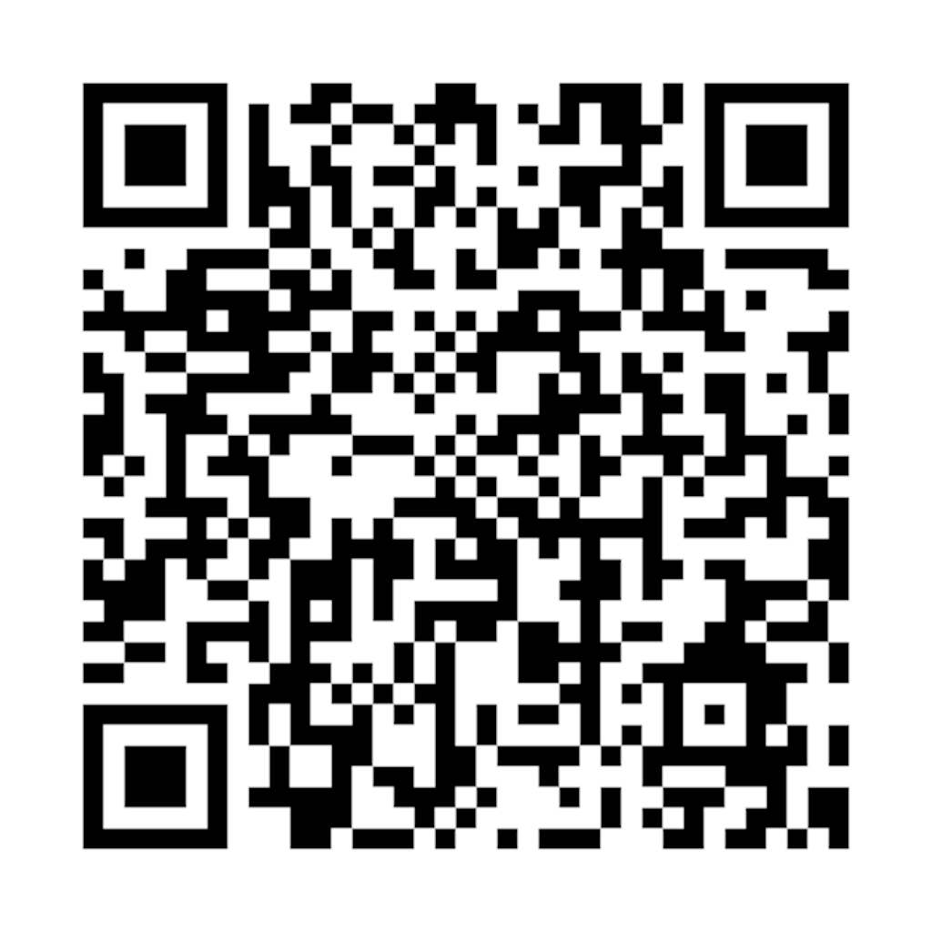 f:id:tkmksd0515:20181214161414p:image
