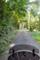 道後山への県道