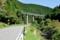 R183上の橋梁