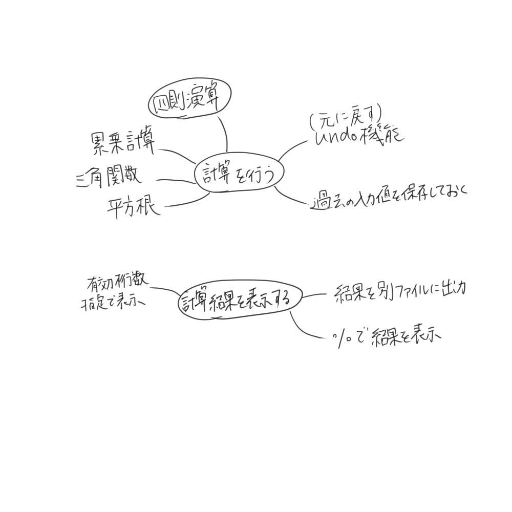 f:id:tkmt-hrkz:20200915135746j:plain:w400