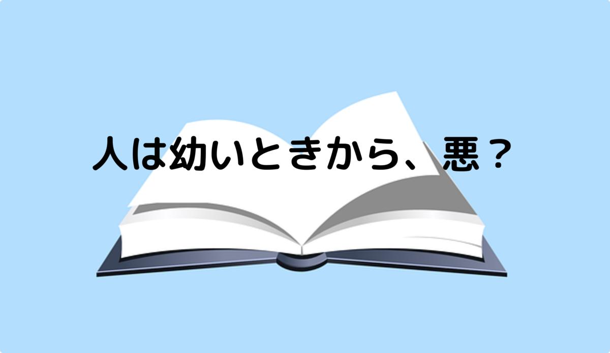 f:id:tkoki777:20190911144432p:plain