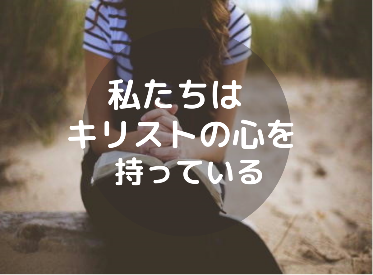 f:id:tkoki777:20200125204022p:plain