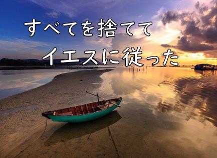 f:id:tkoki777:20201122160523p:plain