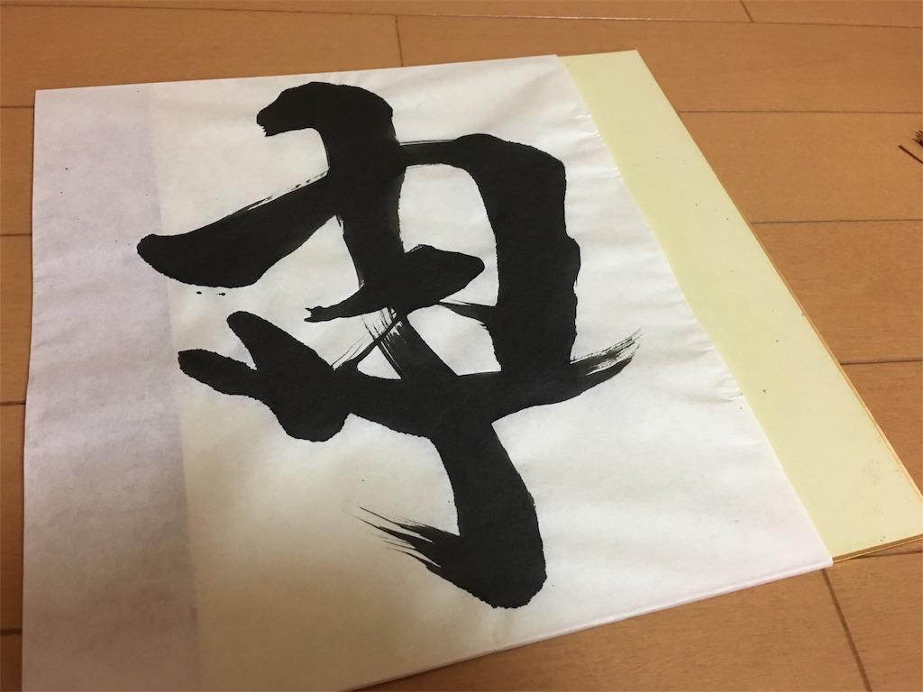f:id:tksr-hana-ao-aka53:20170725231504j:image